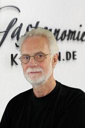<b>Werner Sanders</b> - wernersanders