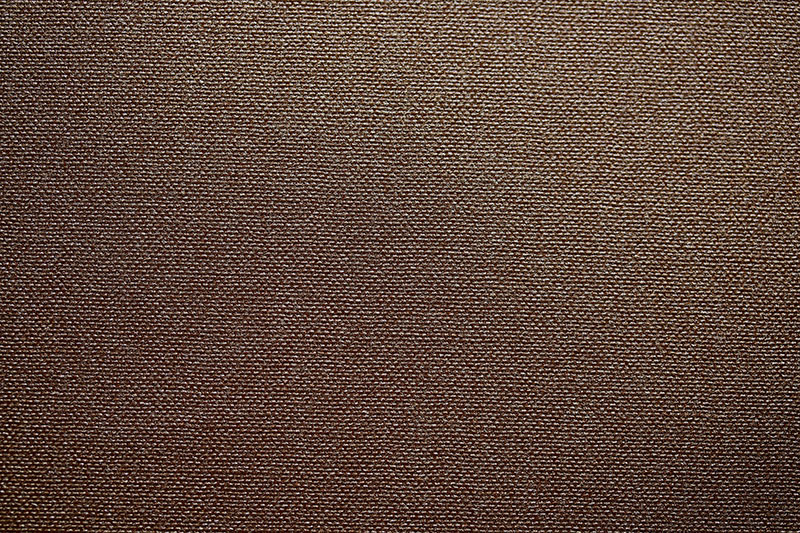 Englisch Buckram Metallic in 6656 Bronze