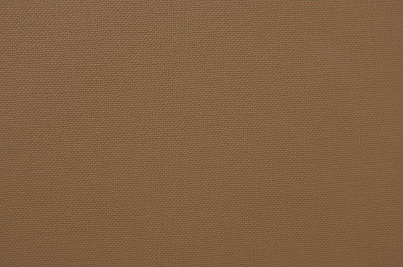 farb konfigurator f r speisekarten. Black Bedroom Furniture Sets. Home Design Ideas