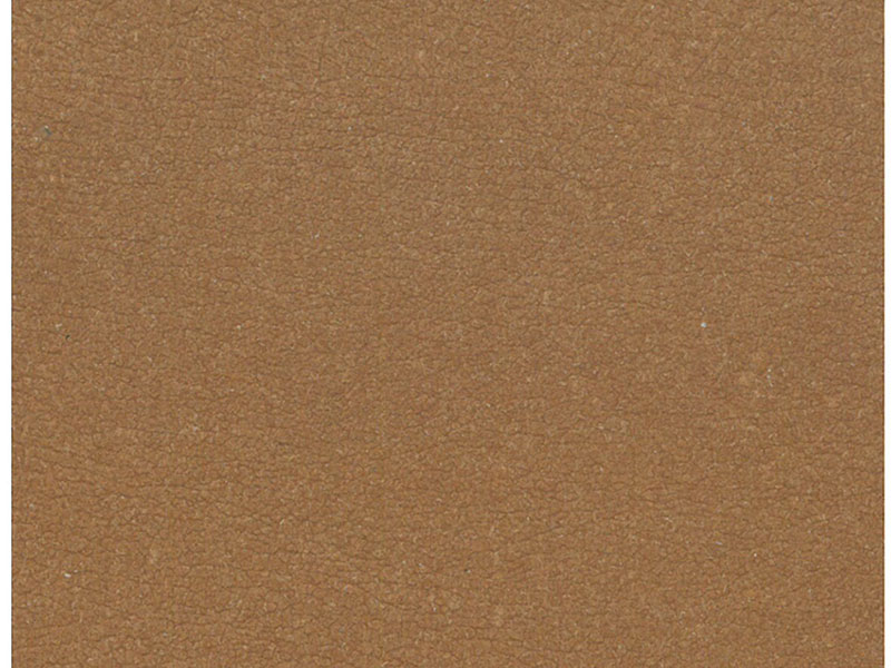 Wintan Natural Line in WNAT1020-Tan