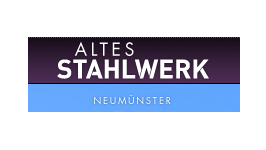 Altes Stahlwerk Business & Lifestyle Hotel