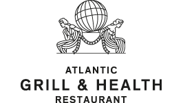 Atlantic Grill & Health Restaurant
