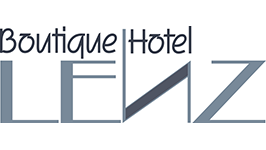 Boutique Hotel Lenz