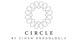 CIRCLE by Cihan Anadologlu