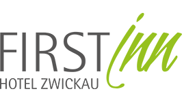 Logo FIRST inn