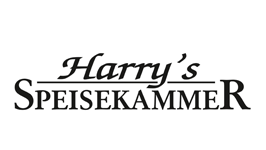 Logo Harry's Speisekammer