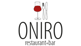 ONIRO Restaurant - Bar
