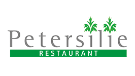 Logo Petersilie Speyer