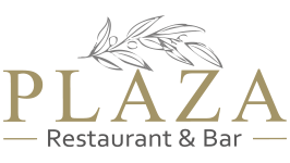 Plaza Paderborn - Restaurant & Bar