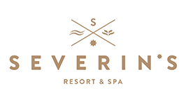 SERVERIN*S RESORT & SPA